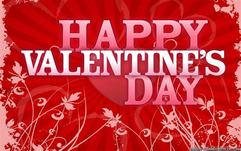 happy valentines day sweetheart happy day best hd