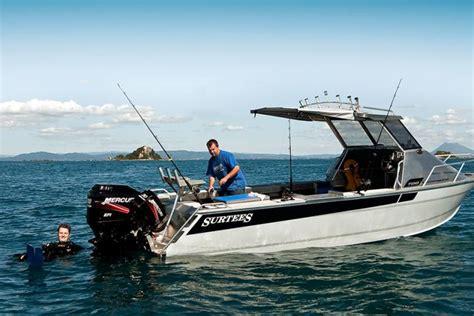 best aluminium fishing boat in australia surtees 700 workmate hardtop best aluminium fishing