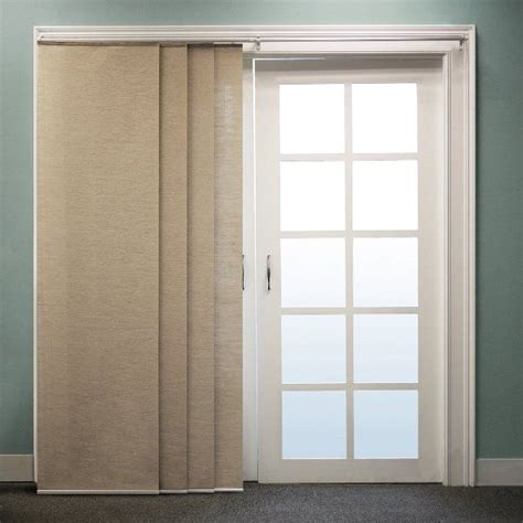 panel curtains for sliding glass doors ikea panel curtains on pinterest a selection of the best