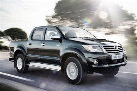 toyota pictures toyota hilux dubbele cabine 2012 pictures toyota hilux