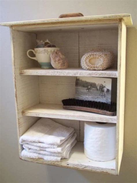 Drawers Diy by Diy Ideas How To Repurpose Drawers Daily Magazine