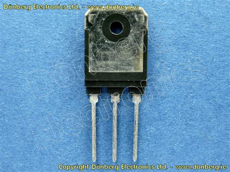 q406 transistor data sheet transistor q406 28 images semiconductor b1dehq000014 q406 transistor field effect 178 5w