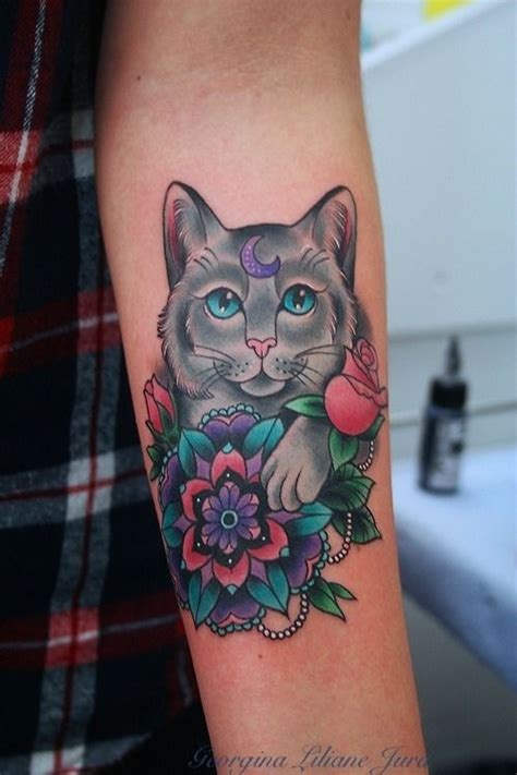 cat tattoo belly button 77 best navel jewelry images on belly rings