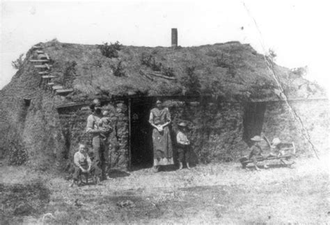 sod house pin sod house on pinterest