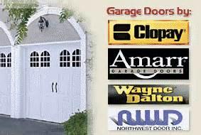 Garage Door Repair Grants Pass Discount Garage Doors And Openers Of Southern Oregon