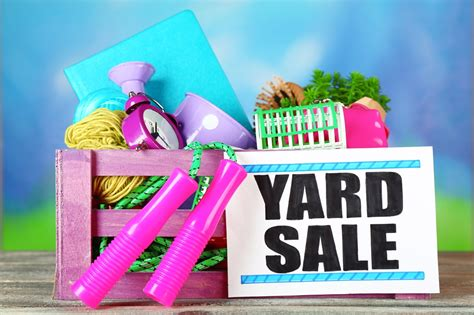 Garage Sales Broward County by Fort Lauderdale On The Cheap Deals Discounts Free