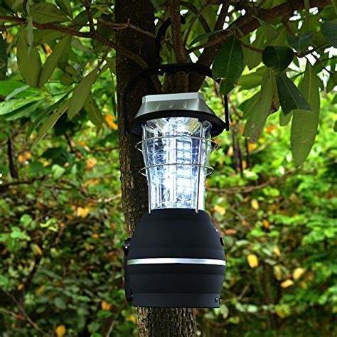 Best Outdoor Solar Lights Reviews Best Outdoor Solar Powered Lantern Lights 2017 Top Product Reviews
