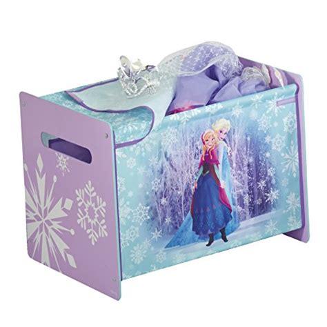frozen bedroom in a box frozen bedroom in a box 28 images disney frozen