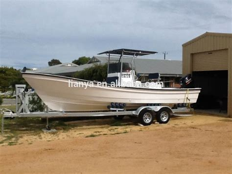 panga fishing boats for sale liya offshore supply vessel 25feet cheap panga fishing