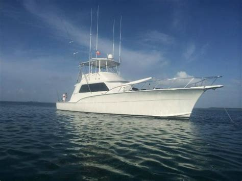 party boat fishing jupiter fl intracoastal cruise review of ocean outlaw sport fishing