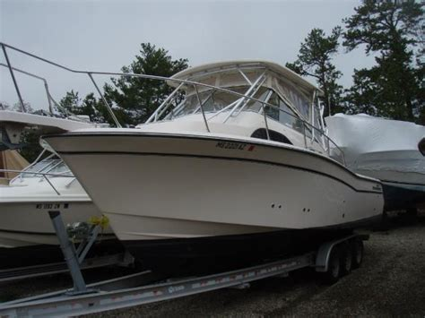 grady white boats for sale in puerto rico grady white boats for sale 11 boats