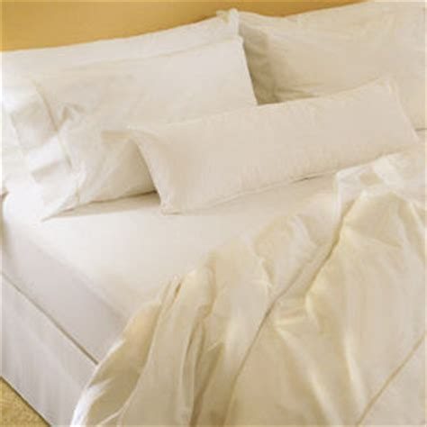 Westin Heavenly Bed Mattress by Westin Heavenly Bed Mattress King