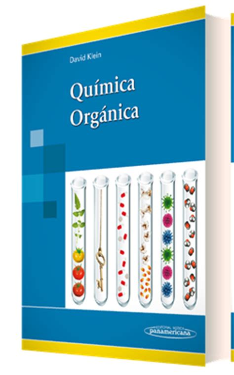 libros de quimica organica experimental para descargar qu 237 mica org 225 nica