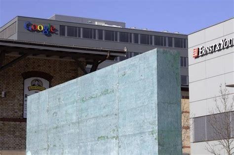 Office In Zurich 50 Pics | google office in zurich 50 pics