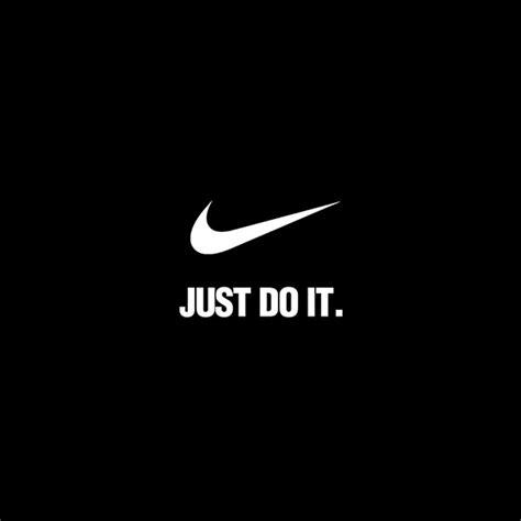 Iphone 5c Nike Just Do It Wallpaper Blue Hardcase al90 nike just do it simple minimal logo