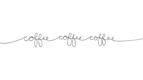 Kalung Fashion Minimlaist With Empty Triangle coffee minimalist desktop wallpaper black 8927 2 560
