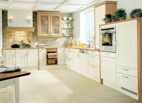 german kitchen design german kitchen