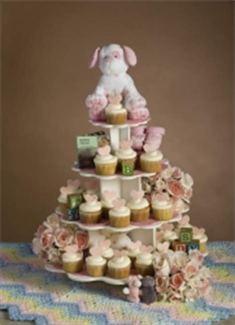 cupcakes plymouth mn vycom s celtec expanded pvc used for new wedding trend