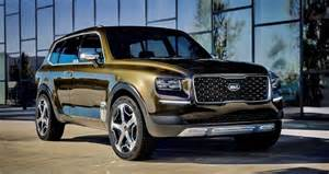 2017 2018 suv reviews models news release date and