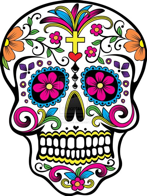 for sugar skull dia de los muertos sugar skull drawing painting workshop