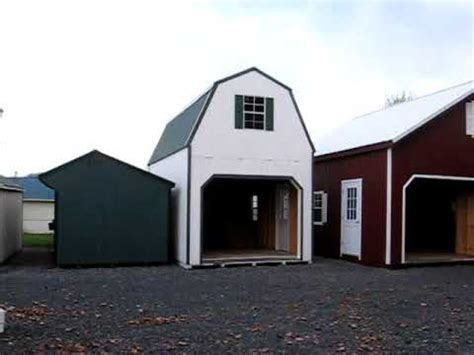 story garages  story sheds  story barns virginia