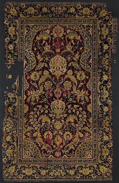ottoman carpet classical ottoman carpets from anatolia in the
