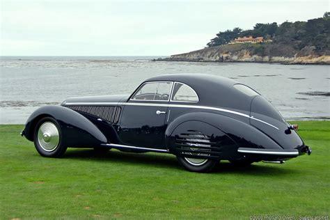 Alfa Romeo 8c 2900 by 1937 Alfa Romeo 8c 2900b Lungo Berlinetta Alfa Romeo
