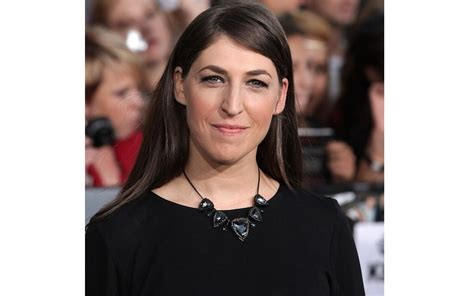 mayim bialik dissertation edward norton conan o brien and 17 other shockingly