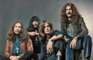 Behind The Orange Curtain The Black Sabbath Album By Album Thread 1970 2013 Page
