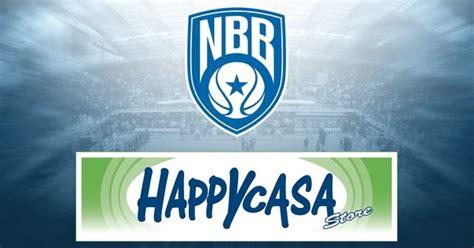 happy casa avellino basket happy casa brindisi avellino 92 88 dopo un