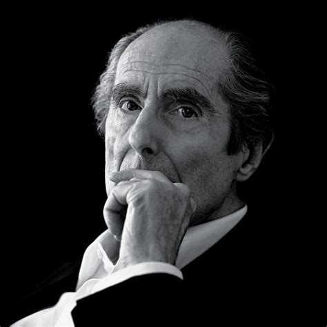 C P Roth | 37 best philip roth images on pinterest philip roth