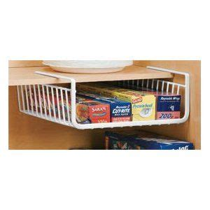 Shelf Wrap Rack by The World S Catalog Of Ideas