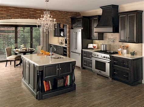 Merrilat Kitchen Cabinets | the detail for merillat kitchen cabinets home and