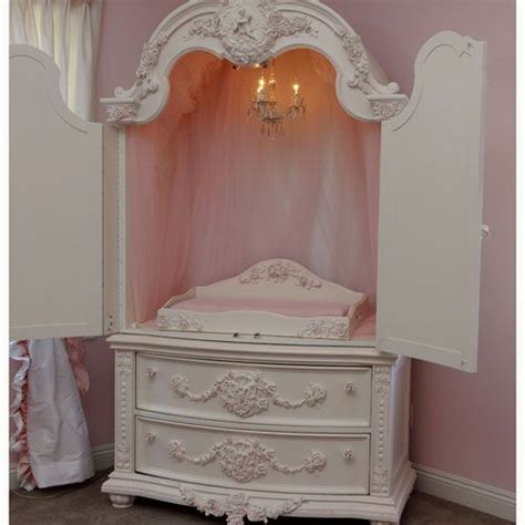 Baby Armoire by Armoire Excellent White Baby Armoire Ideas Armoire For