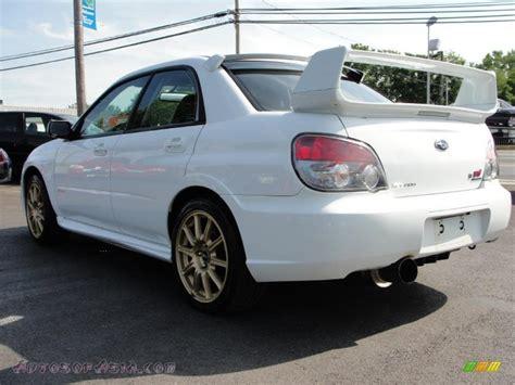 white subaru 100 white subaru wrx 18x9 5 wheels subaru wrx