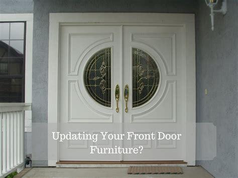 Front Door Furniture Front Door Furniture Images How To Front Door Furniture