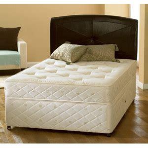dorlux beds mfi bed frame