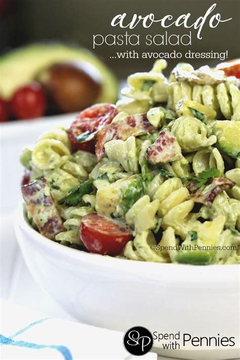 delicious pasta salad recipe cold pasta salads are the perfect satisfying quick