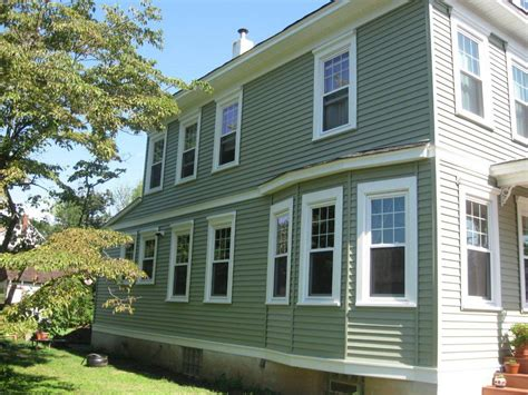 house siding prices average cost per foot for siding amateur dating