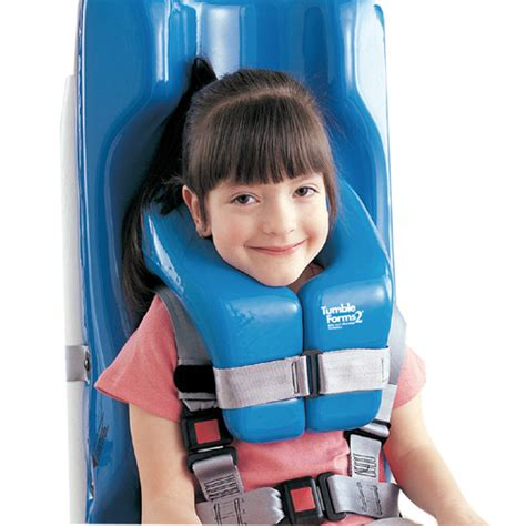 car seat harness for special needs adults car seat belt harness for special needs car get free