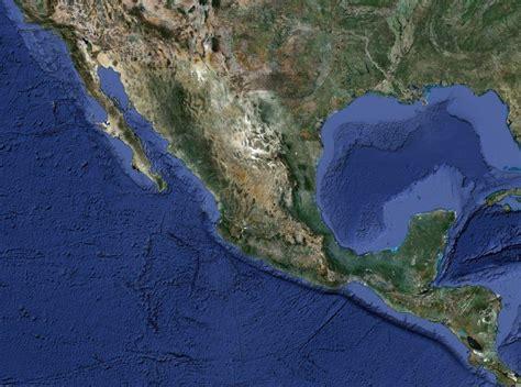 imagenes satelitales tiempo real mexico teotihuacan danza de moros y cristianos santiagos