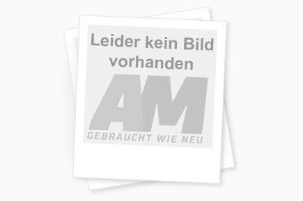 Audi A3 8l Kotfl Gel Rechts by Kotfluegel G 252 Nstig F 252 R Audi Kotfl 252 Gel Gebraucht Wie Neu