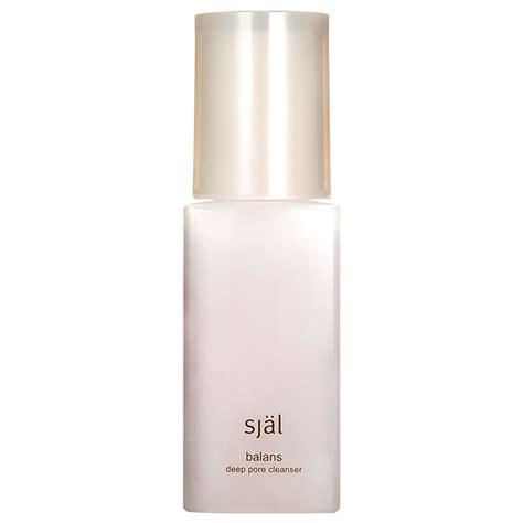 White Pore Cleanser 150ml sj 228 l balans pore cleanser 150ml free shipping lookfantastic