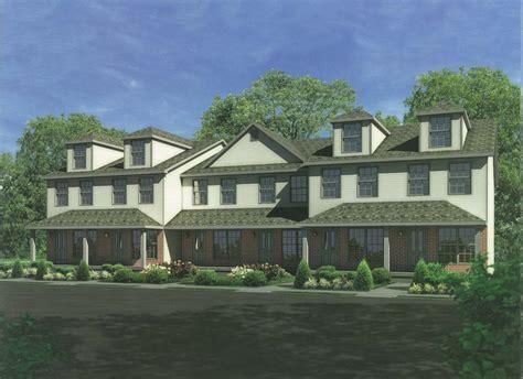 multifamily home multi family commercial modulars go modular sip homes