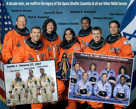 space shuttle challenger crew names page 2 pics about