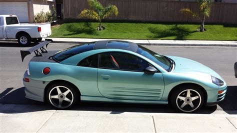 service manual automotive air conditioning repair 2001 mitsubishi eclipse windshield wipe