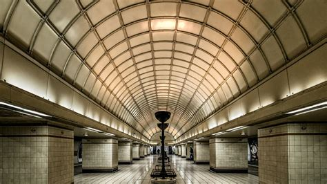 design museum london underground station tube quiz can you name the underground station from the