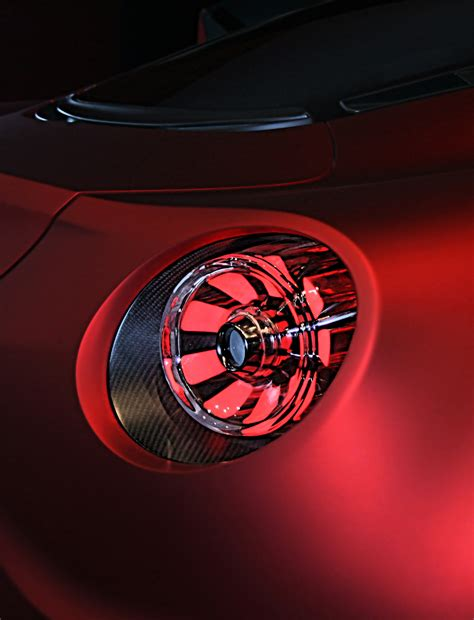 back lights on car 1000 images about vehicle lights light concepts on