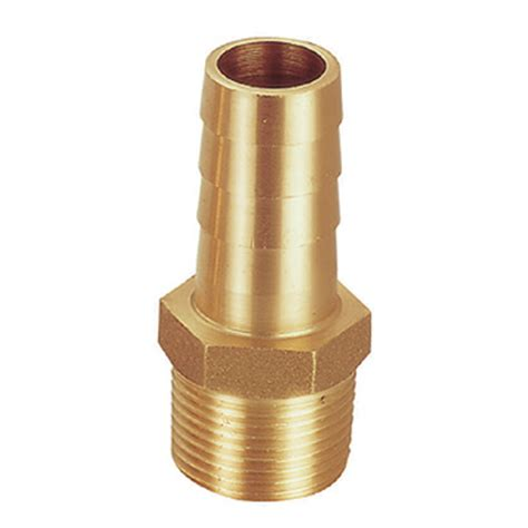 plumbing pipe fitting plumbing pipe fittings manufacturer