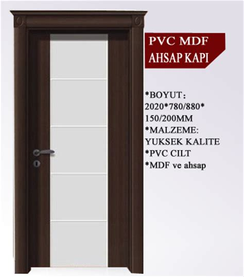 bathroom pvc door price best price bathroom pvc kerala door designs view kerala